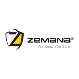 Zemana AntiMalware Subscription Coupon