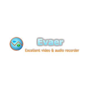 Evaer