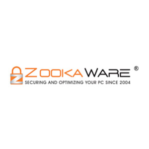 SpeedZooka 10% Discount [Reg10] Coupon Sale