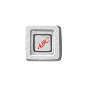 abc stone soft