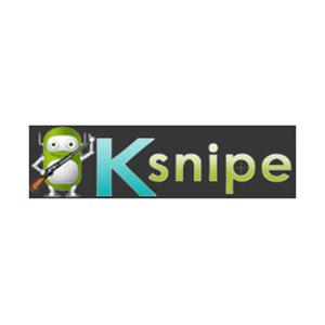 Ksnipe Submitter