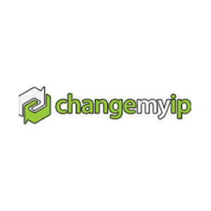 changemyip.com VPN Coupon