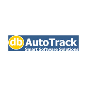 dbAutoTrack – WebMenu.NET Professional Edition Sale