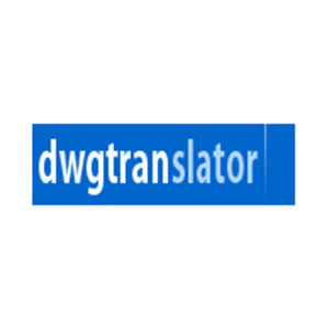 dwgtranslator
