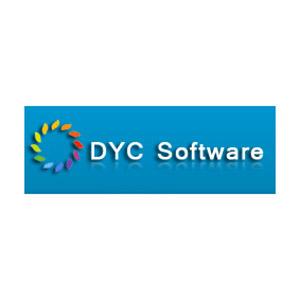 dycsoftware
