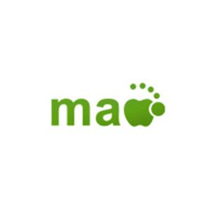 MacFoot.com
