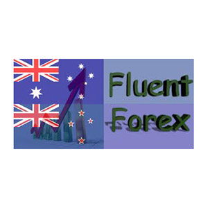 fluentforex