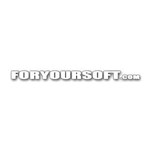 foryoursoft.com