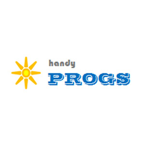 handyprogs.com
