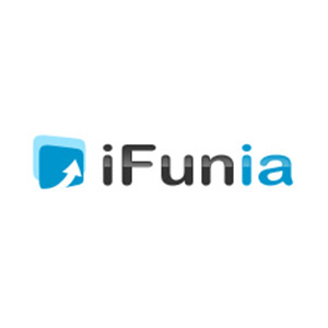 iFunia Studio