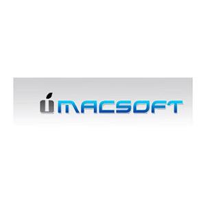 iMacsoft Software