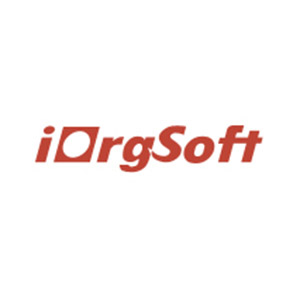 40% Off iOrgsoft Data Recovery for Mac Coupon