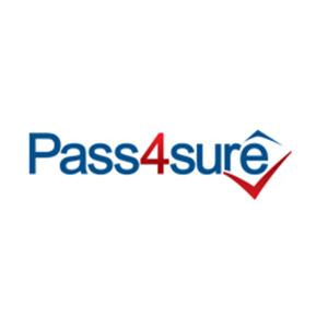 iPass4sure.com EMC (E22-141) Q & A Discount