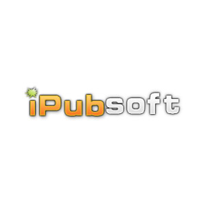 iPubsoft PDF to PNG Converter for Mac Coupon – 65%