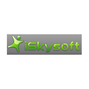 iSkysoft PDF Editor for Windows Coupon – 50% OFF