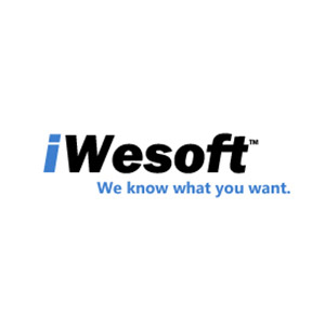 iWesoft We Change IP Coupons