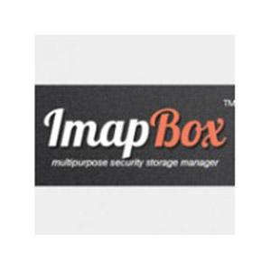 imapbox.com