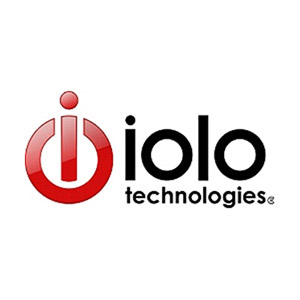 iolo technologies LLC System Mechanic- Spanish-1 year Coupon