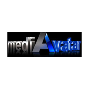 mediAvatar YouTube to iPad Converter for Mac Coupons