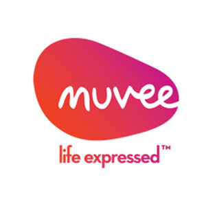 muvee Homepage Text Link Coupon Code Discount