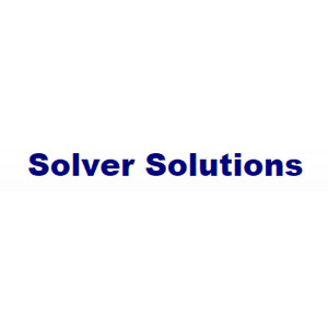 solversolution