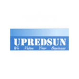 upredsun Port Forwarding Gateway Coupons