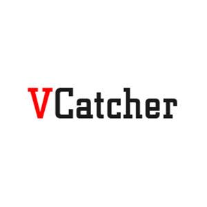 vcatcher.com