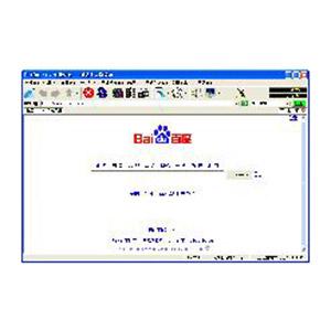 kt200.com
