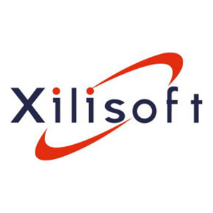 Xilisoft Xilisoft DVD to MP4 Suite Coupon